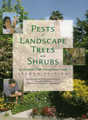 Pests of Landscape Trees and Shrubs, 2E