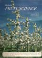 Modern Fruit Science, 10E
