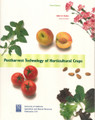 Postharvest Tech of Horticultural Crops, 3E