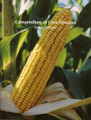 Compendium of Corn Diseases, 3E