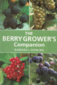 Berry Grower's Companion, The