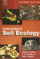 Soil Ecology, Fundamentals of, 2E