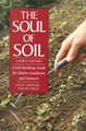 Soul of the Soil, The, 4E