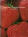 Compendium of Strawberry Diseases, 2E
