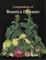 Compendium of Brassica Diseases
