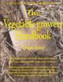 Vegetable Growers Handbook, The