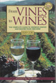 From Vines to Wines, 4E