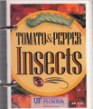 Tomato & Pepper Insects