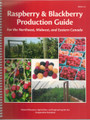 Raspberry & Blackberry Production Guide