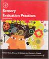 Sensory Evaluation Practices, 4E