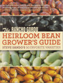 Heirloom Bean Grower's Guide