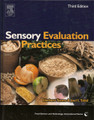 Sensory Evaluation Practices, 3E