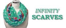 infinity-scarves-2013.jpg
