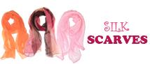 silk-scarves-2013.jpg