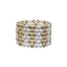 Round Studs Bracelet
