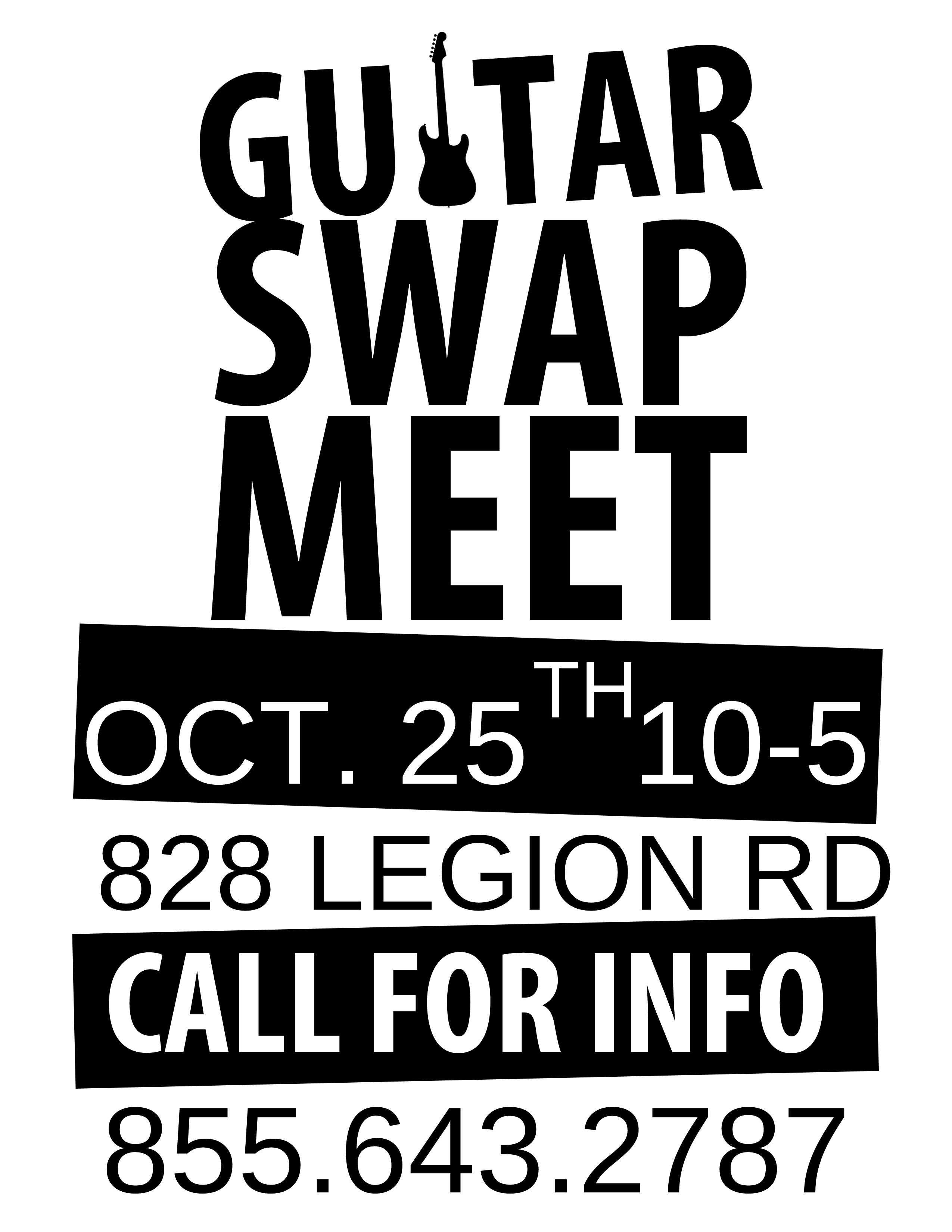guitarswappaperguitar25.jpg