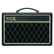 Vox PATHFINDER10B -10w Bass Combo