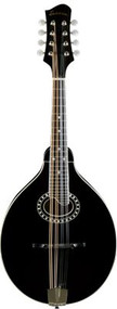 Eastman MD404-BK Mandolin