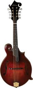 Eastman MD915 Mandolin