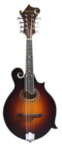 Eastman MD614 Mandolin
