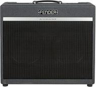 Fender BASSBREAKER 45 COMBO 120V - Guitar Amplifier