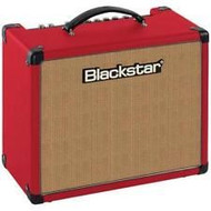 Blackstar HT5R - 5 watt tube combo with reverb RED