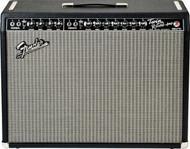 Fender 65 Twin Reverb 120V 217300000