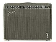 Fender Fender Gb Twin Reverb 120V