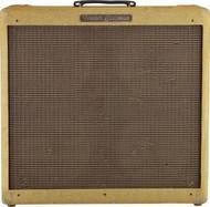 Fender 59 Bassman Ltd 120V 2171000010