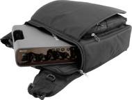 TC Electronics Gig Bag for RH Range