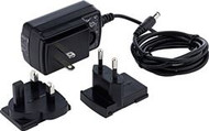 TC Electronics PowerPlug 9