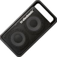 TC Electronics RS 210 C