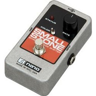 Electro-Harmonix SMALL STONE  Analog Phase Shifter