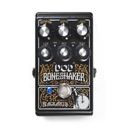 Digitech DOD-BONESHAKER Signature Designer Distortion
