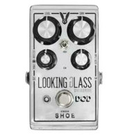 Digitech DOD-LOOKINGGLASS DOD Boost/Overdrive pedal