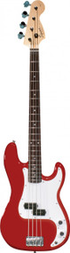 Fender Squier AFFINITY Precision BASS MTR RW