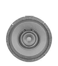 """Electro-Voice 8"""" 32W Prem 2-W CLG Speaker 8 Ohm"""