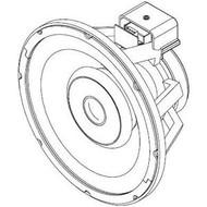 "Electro-Voice 12"" Prem 2-W Transducer 8 Ohms"
