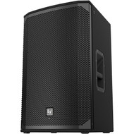 "Electro-Voice 1500W Powered 15"" 2-Way Speaker B"