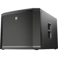 "Electro-Voice 1800W 15"" Sub High Pwr Speaker"