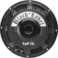 "Electro-Voice Zakk Wylde SG Speaker 12"" 300W"