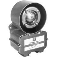 Electro-Voice 25W PS/BM Proj 16 Ohms G SP