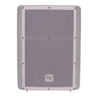 """Electro-Voice Sx 12"""" 300W 2-W Speaker W Weather"""