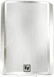 """Electro-Voice Sx 12"""" 300W 70V 2-W Speaker W W"""