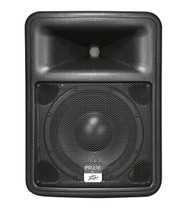 Peavey Impulse 100 -Black