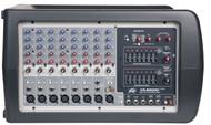 Peavey **XR 8600D