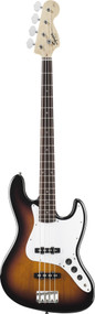 Fender Squier AFFINITY Jazz BASS BSB