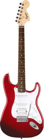 Fender Squier AFFINITY FAT Stratocaster MTR RW