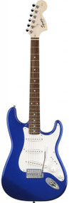 Fender Squier AFFINITY Stratocaster MTB RW