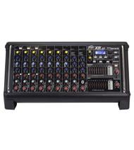 Peavey XR-AT Powered Mixer